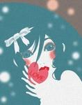 2007☆バレンタイン バレンタインイラスト.jpg